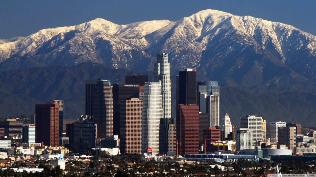 downtown_los_angeles-wallpaper-2560x1440