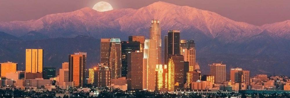 Cal State LA Physics Forum